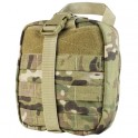 Rip-Away EMT pouch - MultiCam