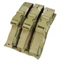 MP5 Mag Pouch - MultiCam