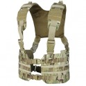 Ronin Chest Rig - MultiCam