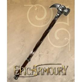 Warhammer - 2009 Edition