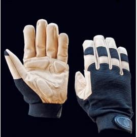 Combat utility glove