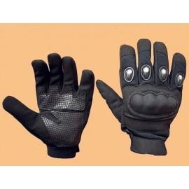 Combat Response Glove