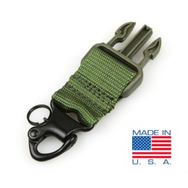 Shackle Upgrade Kit