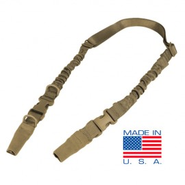 CBT Bungee Sling