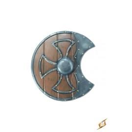 Gobbo Shield