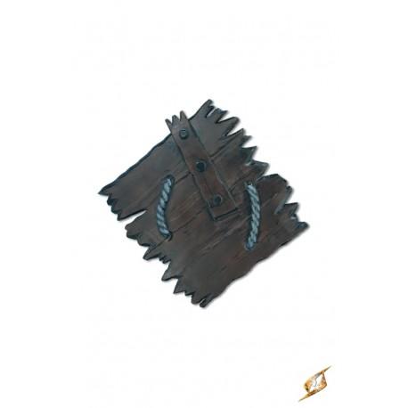 Ork Waanaz Shield