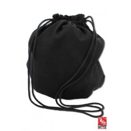 RFB Purse Black