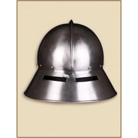 Francis helmet blank