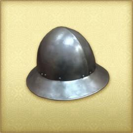 Kettle Helmet Ralf [100580]