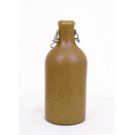 keramikflaska 0,5l *