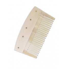 Early Medieval Bone Comb
