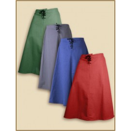 Sina Skirt Canvas S