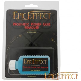 Epic Effects Power Glue Remover