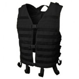 Mesh Hydration Vest