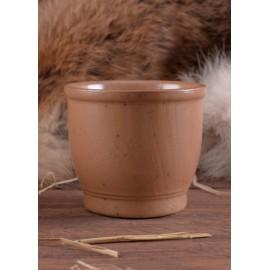 Drinking Mug 250 ml