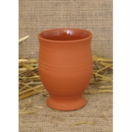 Provincial Roman Ceramics, Cup from Clay, 200ml