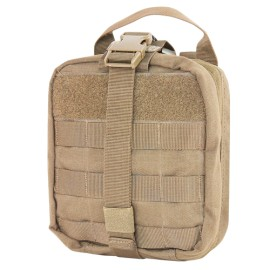 Rip-Away EMT Pouch Tan