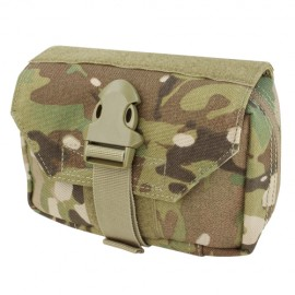 First Response Pouch Multicam