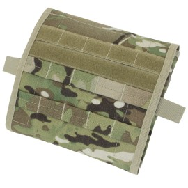 Rip Away IFAK Pouch Multicam