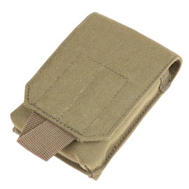 Tech Sheath Tan