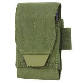 Tech Sheath Plus OD