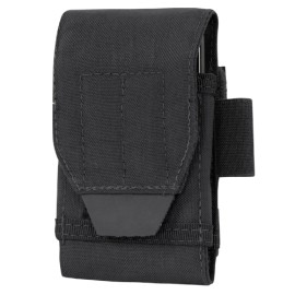 Tech Sheath Plus Black