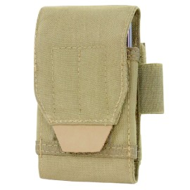 Tech Sheath Plus Tan