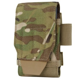 Tech Sheath Plus Multicam