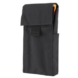 Shotgun Reload Pouch