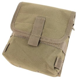 Ammo Pouch Tan