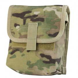 Ammo Pouch - MultiCam