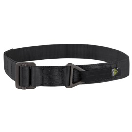 Rigger Belt OD Medium