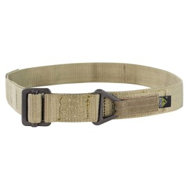 Rigger Belt Black Large