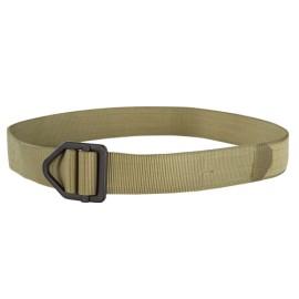 Instructor Belt