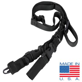 STRYKE Tactical Sling Black