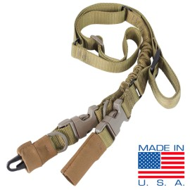 STRYKE Tactical Sling