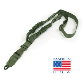 Cobra one point sling OD