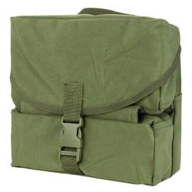 Foldout Medic Bag OD
