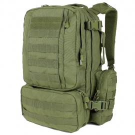 Convoy Outdoor Pack OD