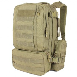 Convoy Outdoor Pack Tan