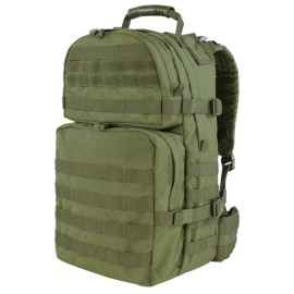 Medium Modular Assault Pack 2 OD