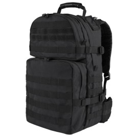 Medium Modular Assault Pack 2 Black