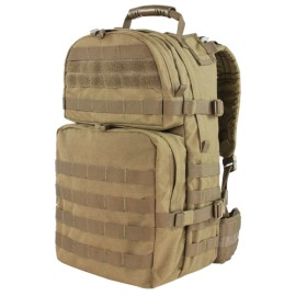 Medium Modular Assault Pack 2 Tan