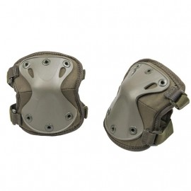 Multicam PULL-OVER STYLE ELBOW PADS