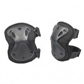OD PROTECT ELBOW-PADS