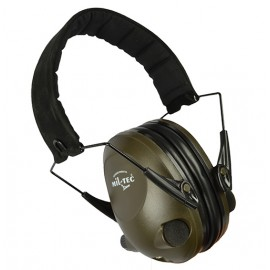 OD ACTIV EAR PROTECTION