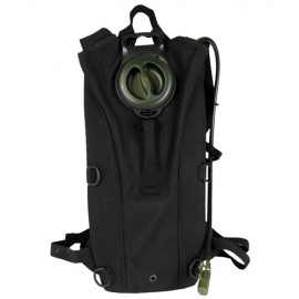 OD MIL-SPEC Hydration carrier