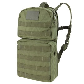 Hydration Carrier II OD