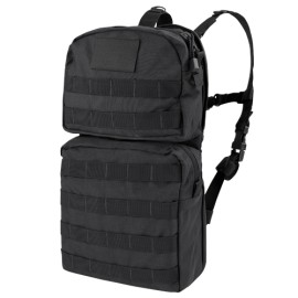Hydration Carrier II BK