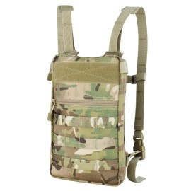 Tidepool Hydration Carrier with MultiCam®